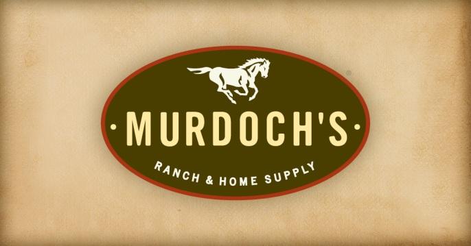 Murdochs_social_job_logo
